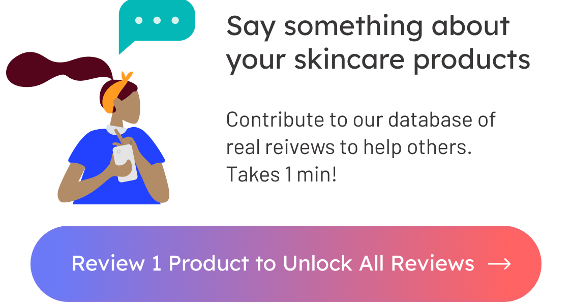 Write One Review to Unlock All Reviews